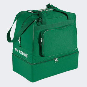 Erreà Basic Bag – Green