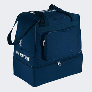 Erreà Basic Bag – Navy