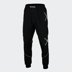 Erreà Hydron GK Trousers