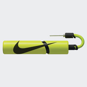 Nike Ball Pump Essential