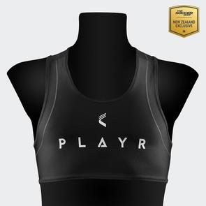PLAYR Smart Vest