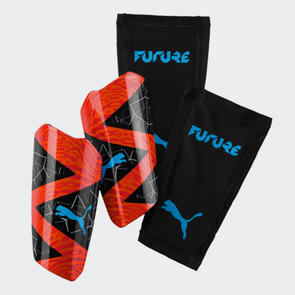 Puma FUTURE 19.2 Shin Guards
