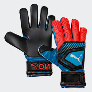 Puma ONE Protect 3 GK Gloves