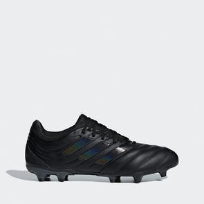 adidas Copa 19.3 FG – Archetic Pack