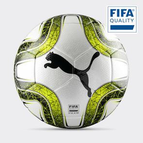 Puma Final 3 Tournament