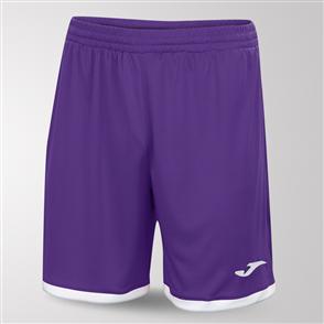 Joma Toledo Short – Purple/White