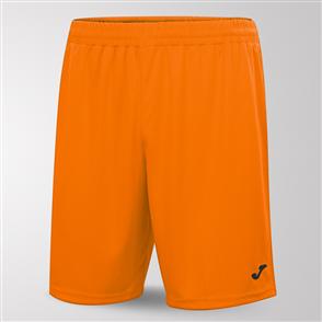 Joma Nobel Short – Orange