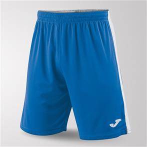 Joma Tokio II Short – Blue/White
