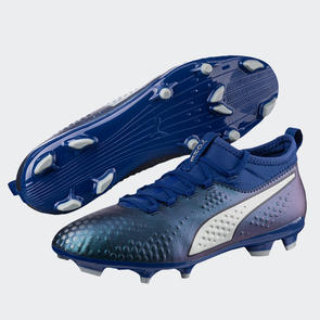 Puma ONE 3 FG – Stun Pack