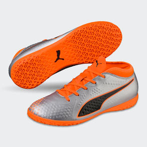 Puma Junior One 4 IT - Uprising