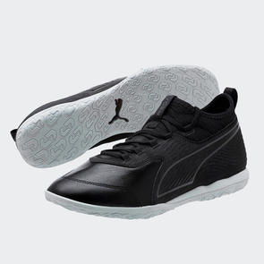 Puma ONE 19.3 IT – Eclipse Pack