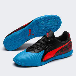 Puma ONE 19.4 IT – Power Up Pack