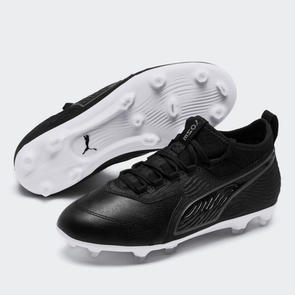 Puma Junior ONE 19.3 FG/AG – Eclipse Pack