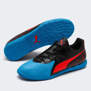 Puma Junior ONE 19.4 IT – Power Up Pack