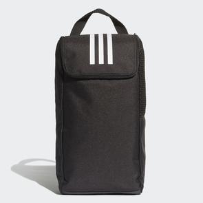 adidas Tiro Bootbag – Black