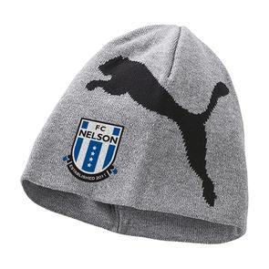 Puma FC Nelson Club Beanie