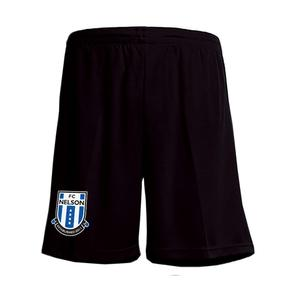 TSS Junior FC Nelson Short