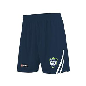 Lotto Rotorua United Galaxy Training Short