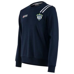 Lotto Rotorua United Galaxy Sweatshirt