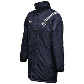 Lotto Rotorua United Galaxy Manager Jacket