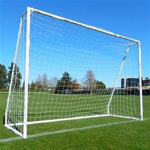 Kiwi FX Futsal Size Goal (3m x 2m)