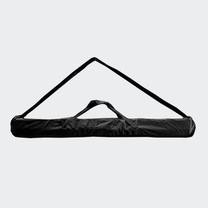 Lotto Agility Pole Bag