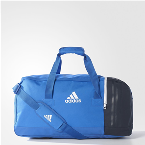 adidas Tiro Medium Team Bag – Blue