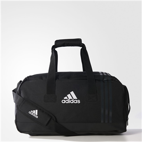 adidas Tiro Small Team Bag – Black