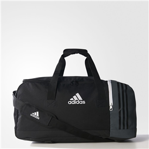 adidas Tiro Medium Team Bag – Black