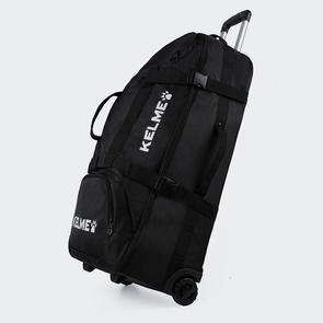 Kelme Large Trolley Bag