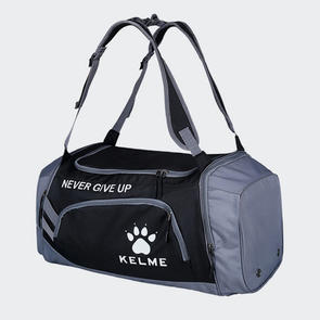 Kelme Duffle Backpack