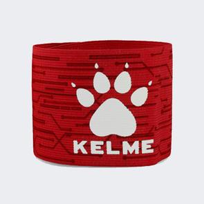 Kelme Captain's Armband