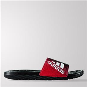 adidas X 17 Slide