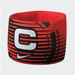 Nike Captain's Armband