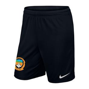 Nike Ngongotaha AFC Park Knit Short II