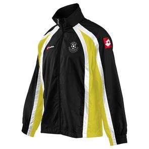 Lotto Feilding United Junior Hero Wind Jacket