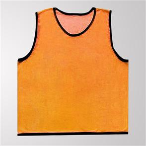 TSS Training Bib – Orange
