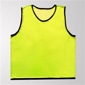 TSS Training Bib – Yellow