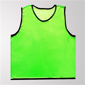 TSS Training Bib – Green