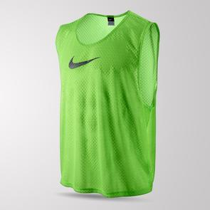Nike Training Bib – Green