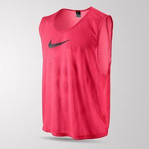 Nike Training Bib – Pink