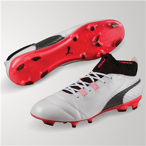 Puma ONE 17.1 FG – Play Perfect