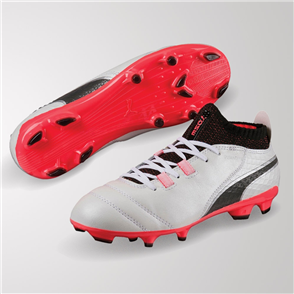 Puma Junior ONE 17.1 FG – Play Perfect