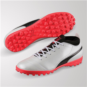 Puma ONE 17.4 TF – Play Perfect