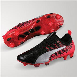Puma evoPOWER Vigor 1 Graphic FG