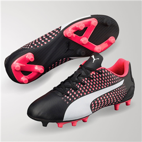 Puma Junior Adreno III FG