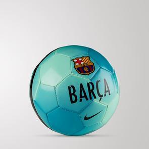 Nike Barcelona Skills Ball