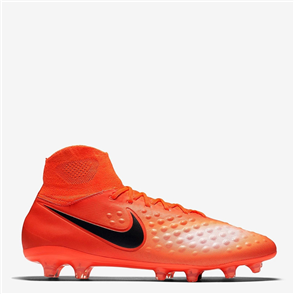 Nike Magista Orden 2 FG – Radiation Flare