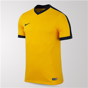 Nike Junior Striker IV Jersey – Yellow