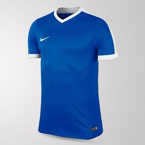 Nike Junior Striker IV Jersey – Blue